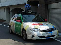 Google_Street_View_Car_in_Tokyo