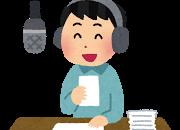 6/24川口部長ラジオ出演♪