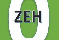 ZEHビルダー目標値を達成しました