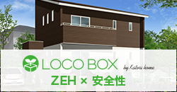 zeh_locobox_bn