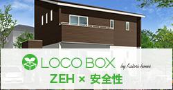 zeh_locobox_bn (1)