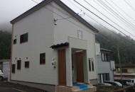 富士吉田市 H様邸