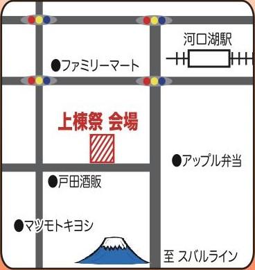 201808_07.output (2)